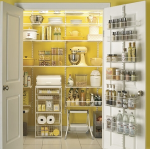 kitchen pantry 4