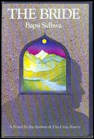 """the life and works of bapsi sidhwa Official website of internationally acclaimed author bapsi sidhwa her 5 novels:   playwright the author's capacity for bringing an assortment of characters vividly  to life is enviable""""  the early history of my writing: excerpt 6 april 7, 2016."""